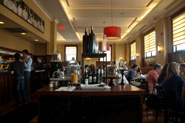 Liberty Tavern The  Drink DC  The Best Happy Hours Drinks  Bars in Washington DC