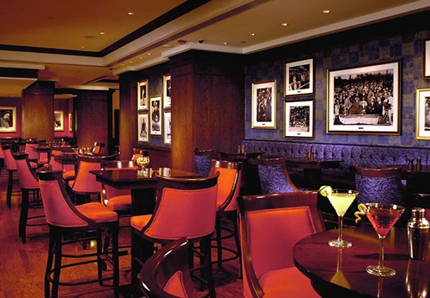 Presidents Sports Bar  Drink DC  The Best Happy Hours Drinks  Bars in Washington DC