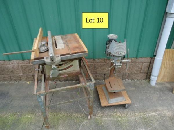 Woodworking Tools Made In Usa
