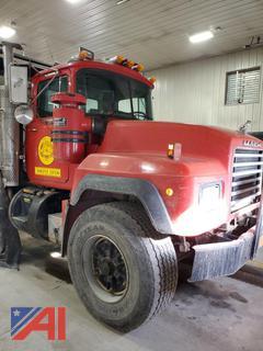 Craigslist Bend Cars And Trucks By Owner : craigslist, trucks, owner, Auctions, International