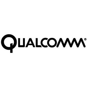 Qualcomm RF360 Chipset Looks to Bring Global LTE