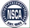 NSCA-2