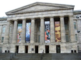 americanartmuseum_1343919387_org