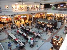 the-fashion-centre-at