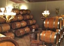 barrel-room2-300x214