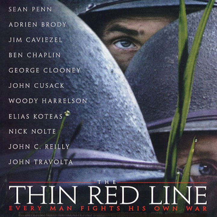thin_red_line_org