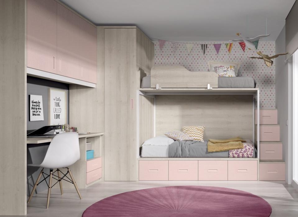 Novedades 2016 Habitaciones para soar I  CASA EXPERIENCE