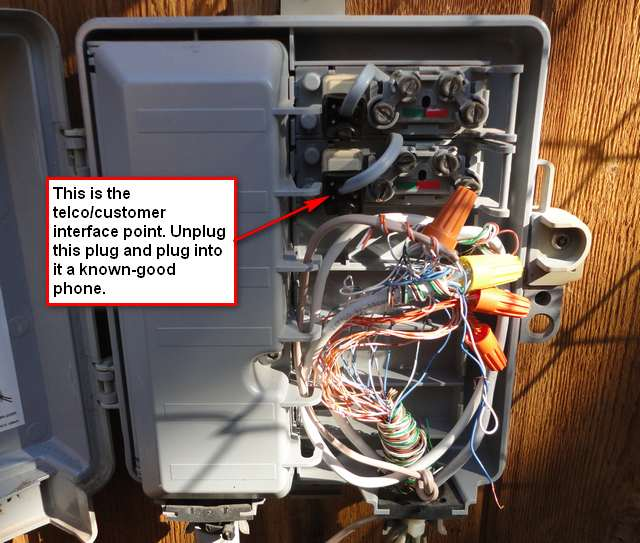 Is A Picture Of That Wiring Diagram In Case You Need To Look At It To