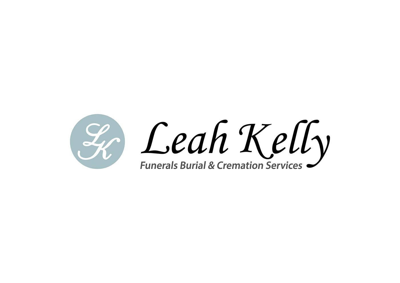 Funeral Home Logos Designs Home Design