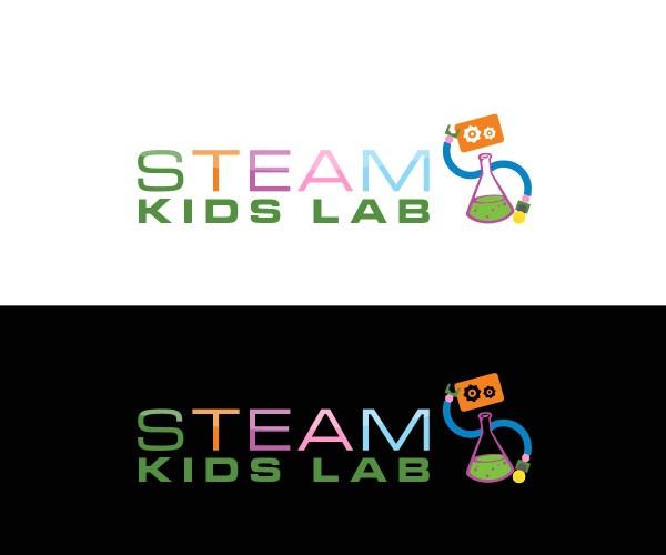 Juguet Elegante Marketing Dise De Logo Steam