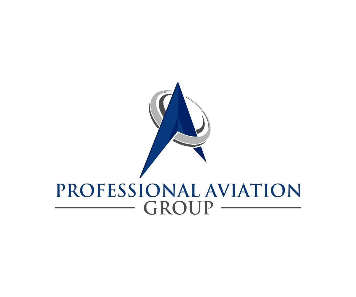 67 Elegant Playful Logo Designs for Professional Aviation