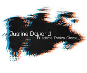 Image Result For Justine Damond Meditate Evolve Create