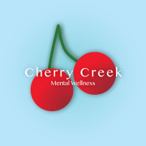 Upmarket Elegant Business Logo Design Cherry Creek