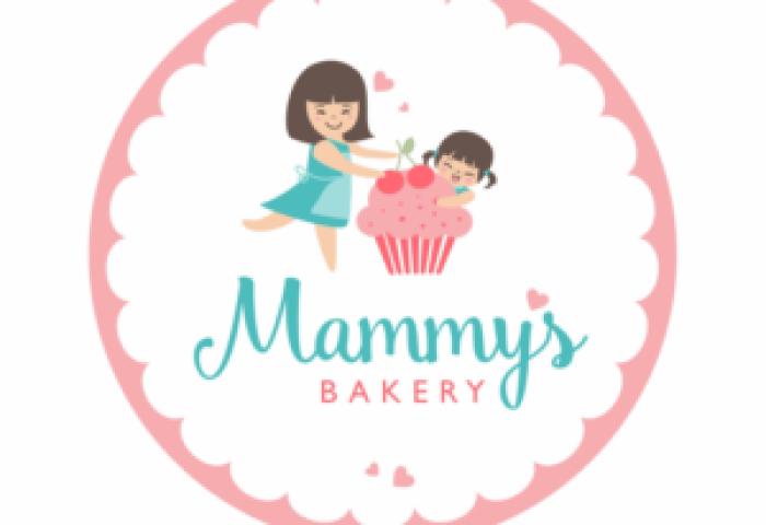 Cupcake Logo Designs 212 Logos To Browse