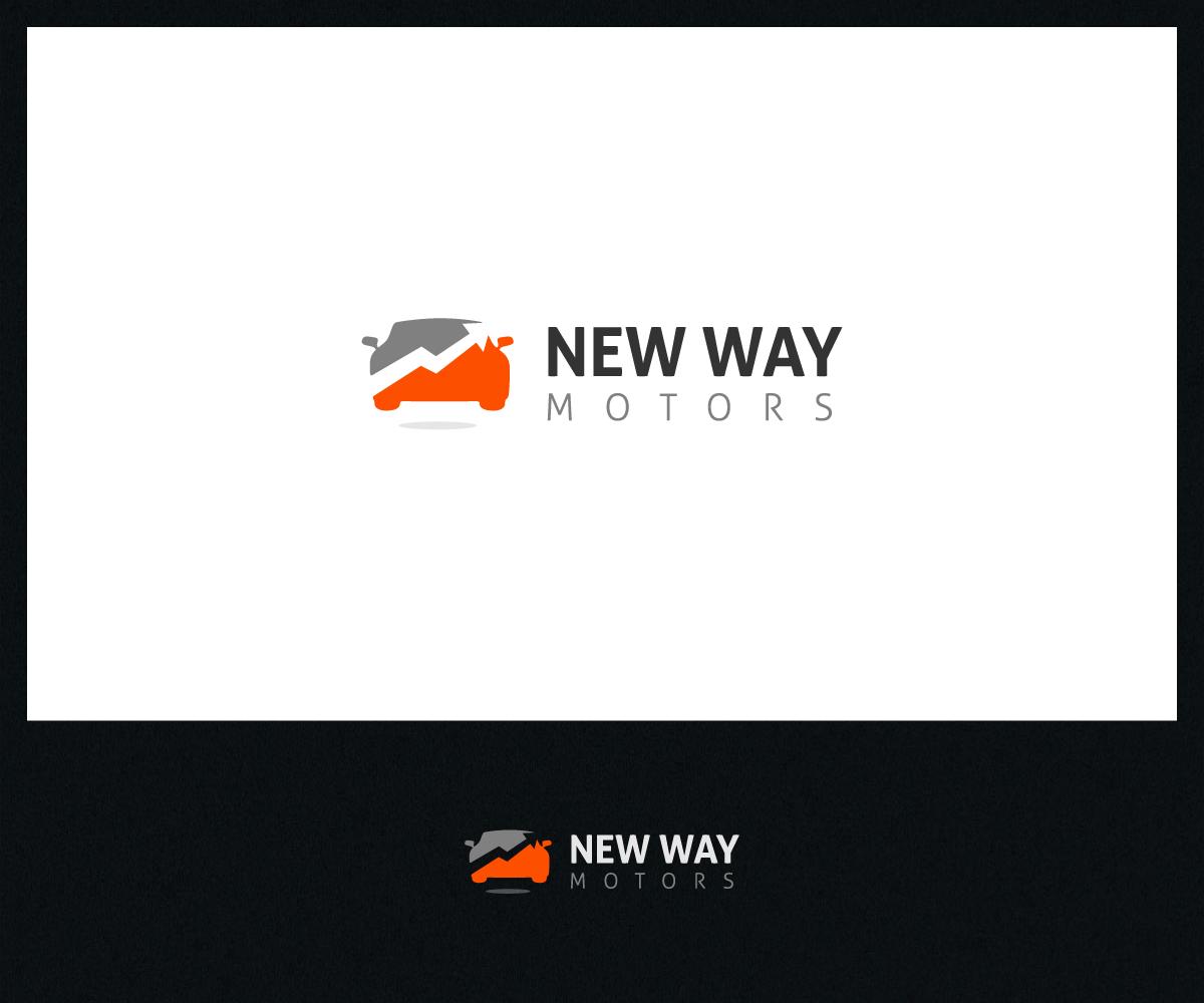 New Way Motors
