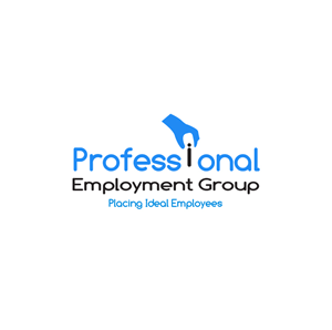 87 Professional Logo Designs for Professional Employment
