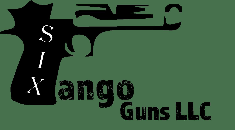 68 Bold Masculine Gun Logo Designs For See Description