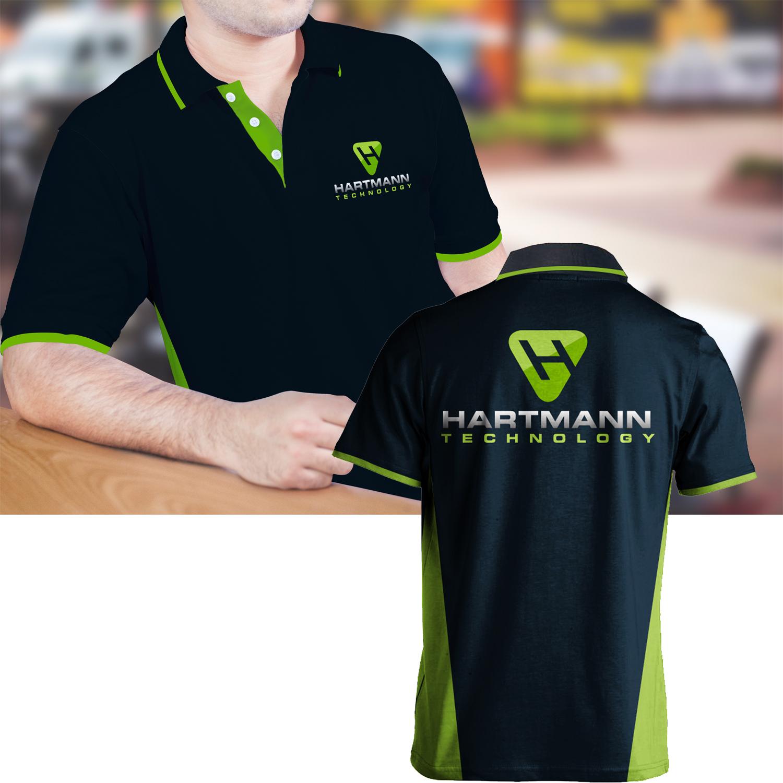 Polo Shirts Design Ideas | Azərbaycan Dillər Universiteti