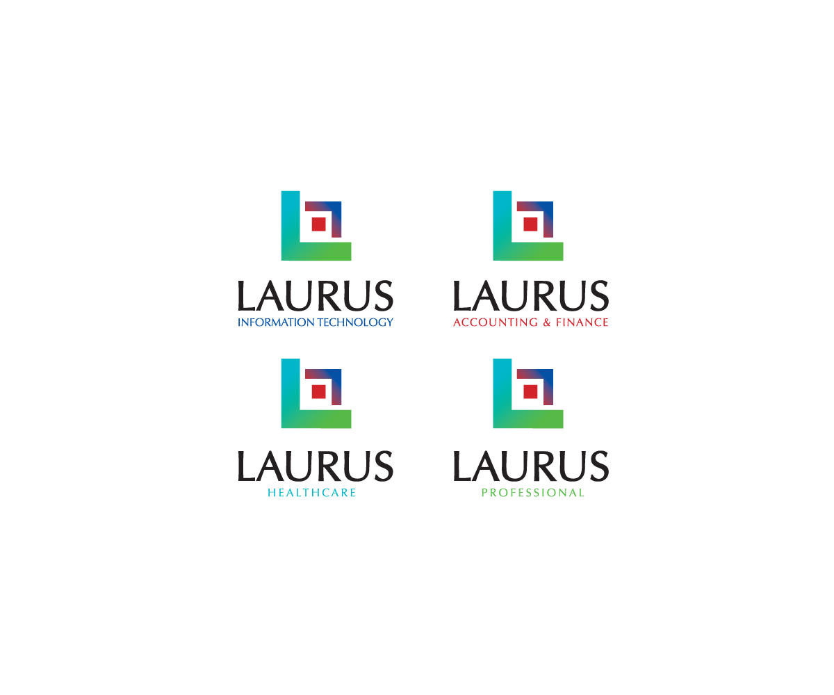 92 Professional Bold Employment Agency Logo Designs for