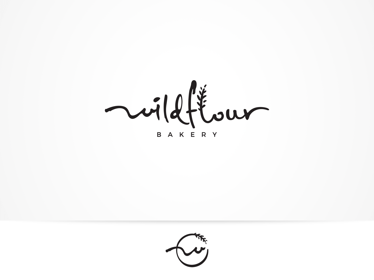 Bakery Logos Design Cablocommongroundsapexco