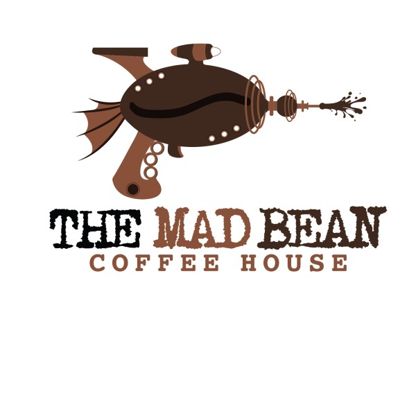 62 Conservative Elegant Coffee Shop Logo Designs for The