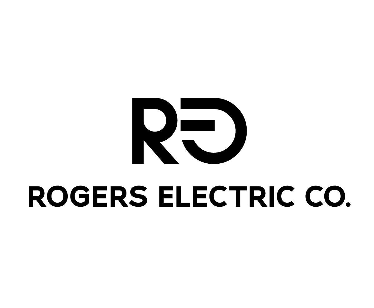 398 Bold Serious Construction Logo Designs For Rec Or