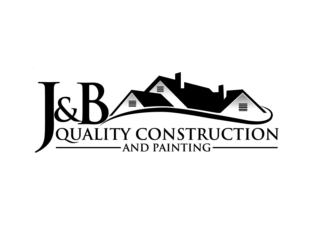 Business Name J Amp B Quality Construction