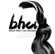 feminine salon logo design