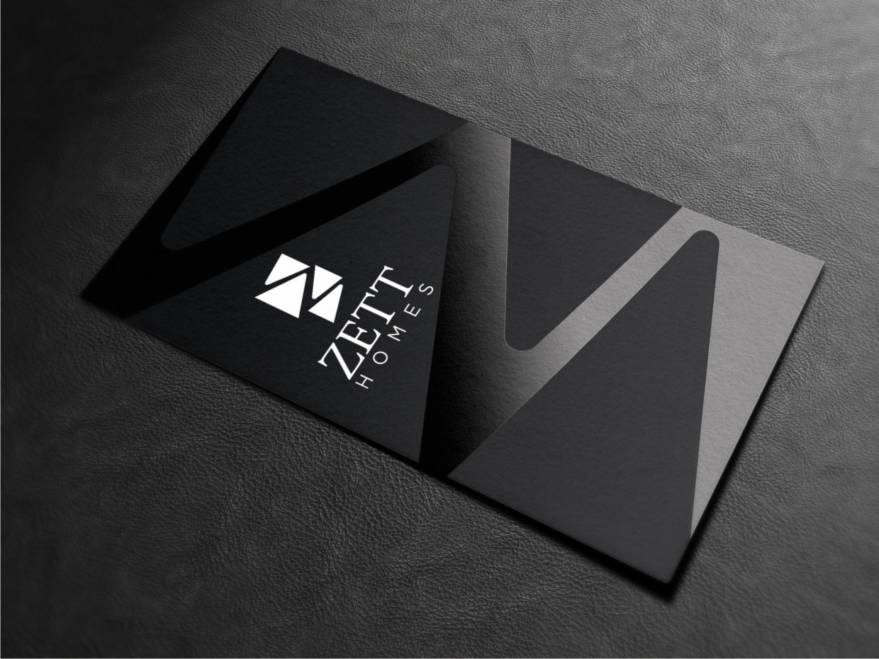Beautiful Design Business Cards Online Free Print Home Ideas