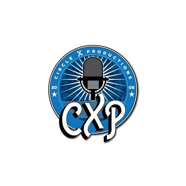 Modern Professional Performing Art Logo Design Cxp Studios Connexis #11987378