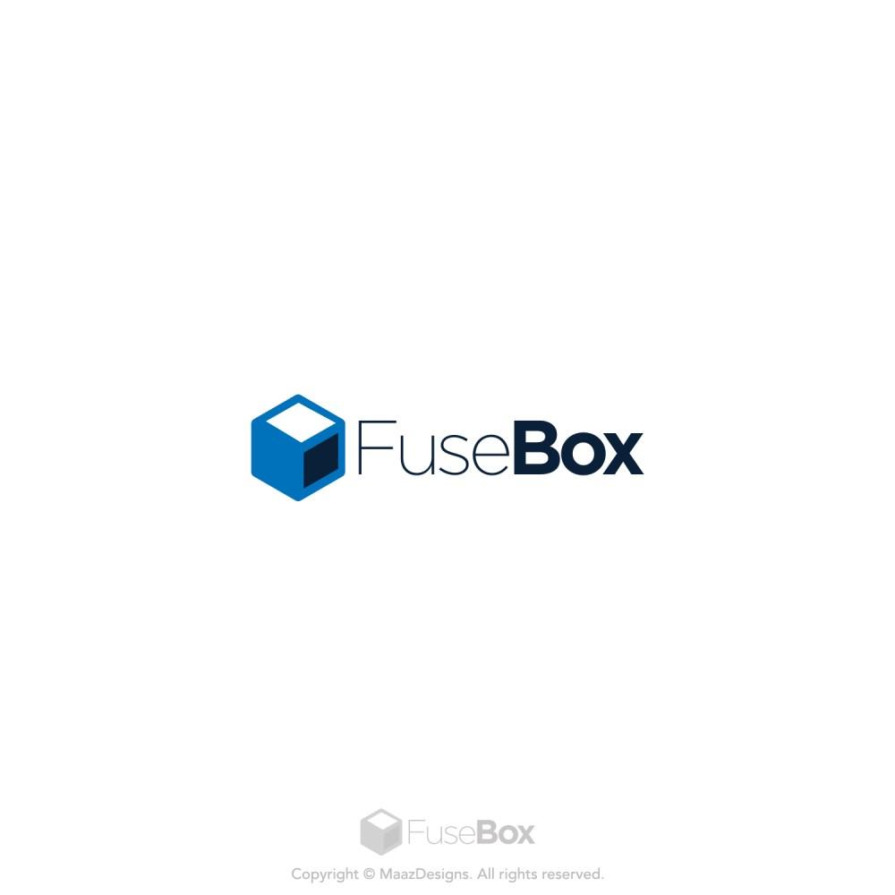 medium resolution of fuse box logo wiring diagrams schemafuse box logo 17 ulrich temme de u2022 burning