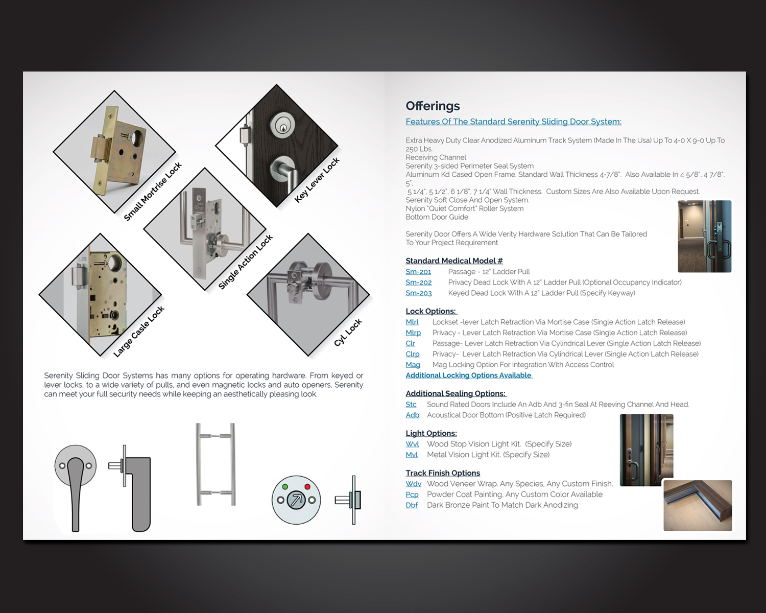 hight resolution of traditional bold construction company brochure design for serenity crane reeving reeving diagram guides