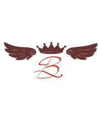 Sympatisch, Spielerisch, Digital Logo-Design fr Different ...