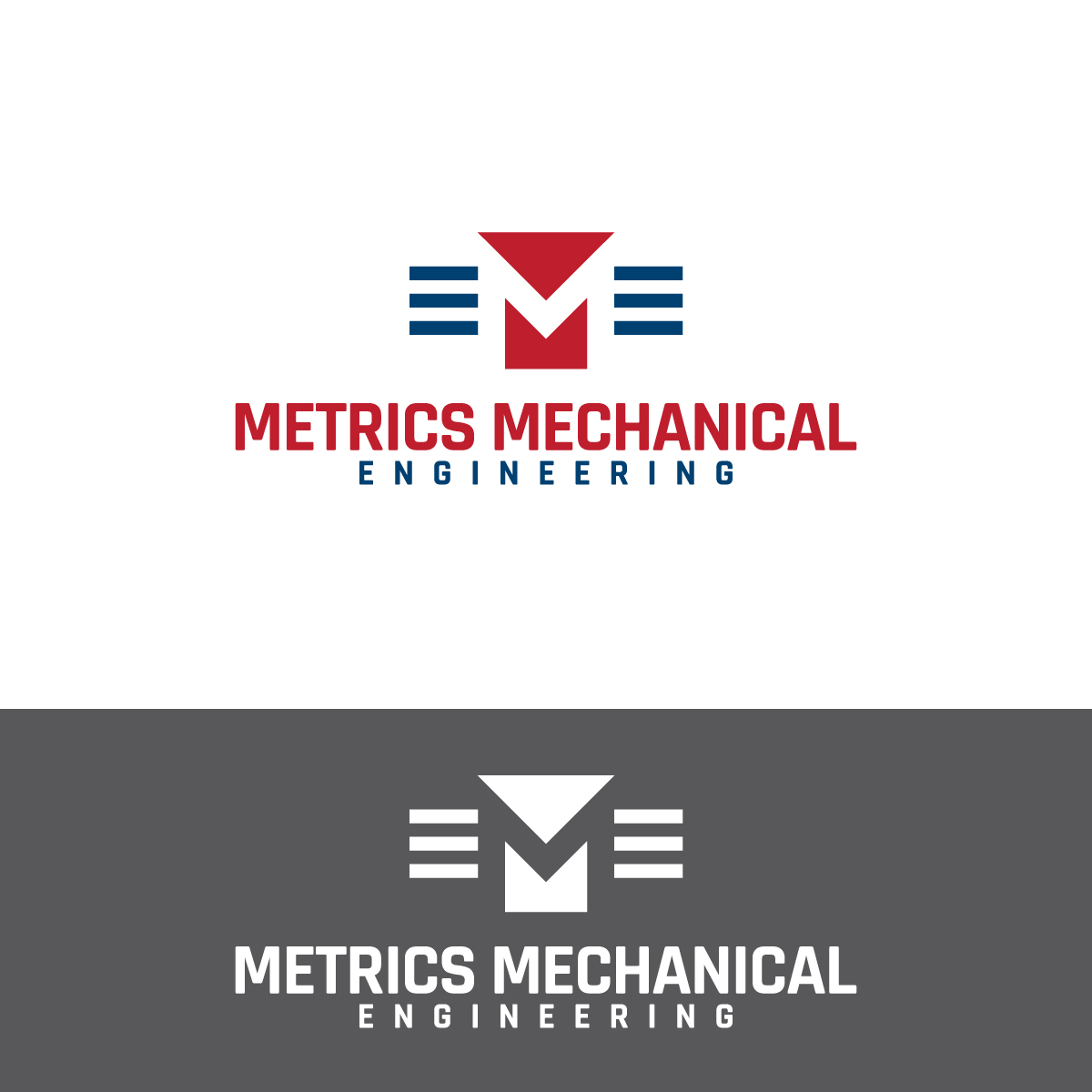 hight resolution of logo design by lokiasan for metrics mechanical engineering design 14059397