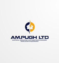 logo design by studio dab for this project design 13650532 [ 1200 x 1000 Pixel ]