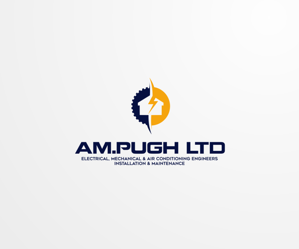 medium resolution of logo design by studio dab for this project design 13650532