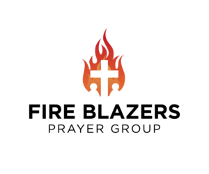62 Playful Professional Ministry Logo Designs for Fire