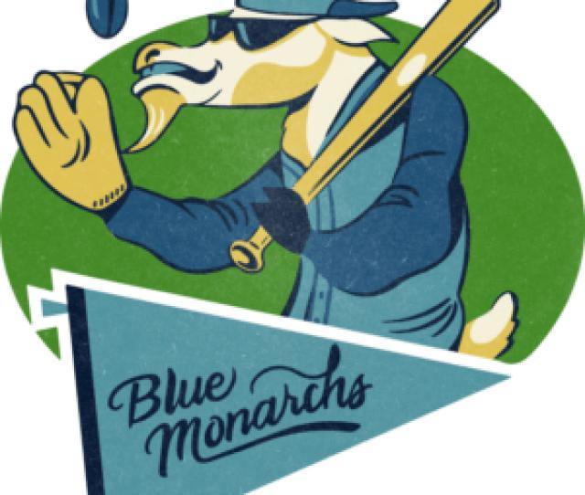 Mascot Design By Lazers Lab