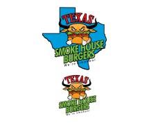 Juguet Atractivo Fast Food Restaurant Dise De Logo