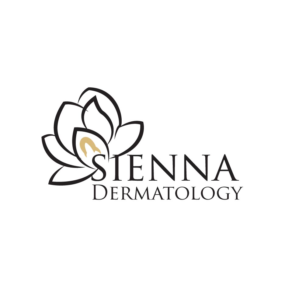 Bold, Playful, Office Logo Design for Sienna Dermatology