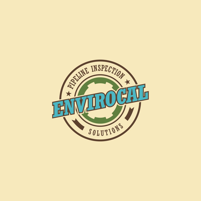 marketing logo design for