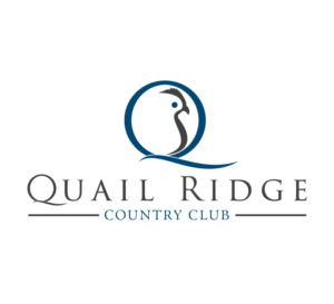 236 Serious Professional Golf Course Logo Designs for It