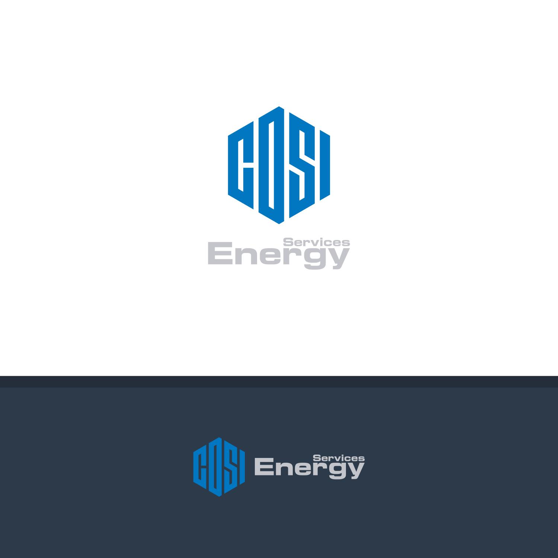 Cosi Energy Services