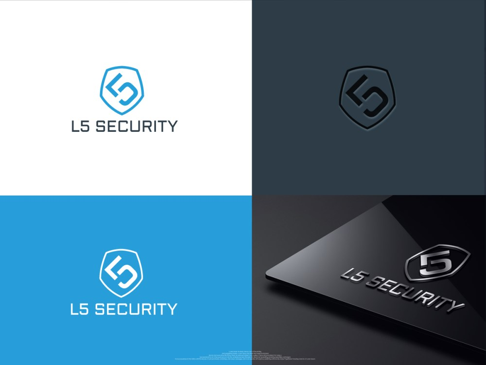 medium resolution of logo design by dezignatedezigns2000 for this project design 17766855