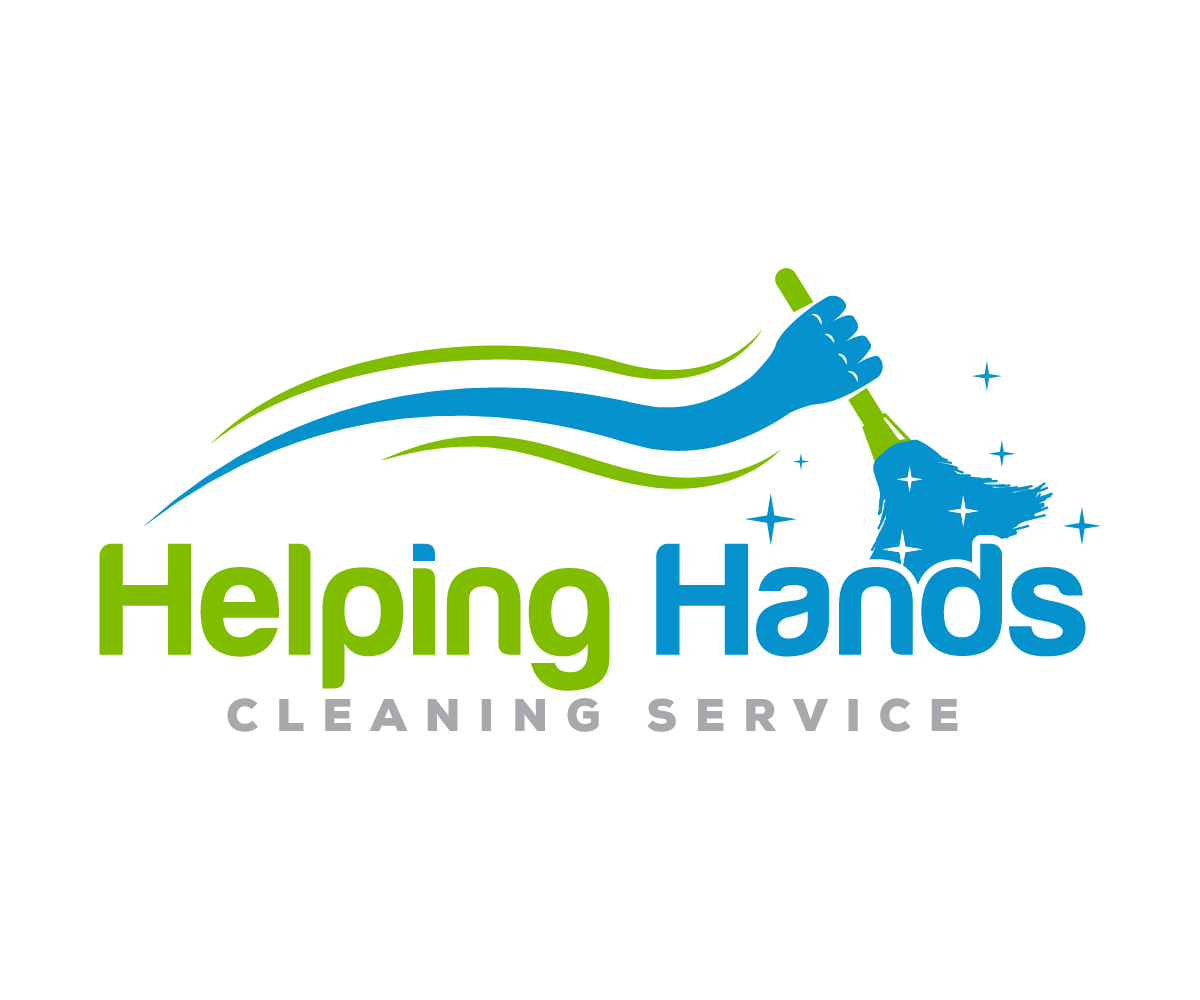 modern professional house cleaning