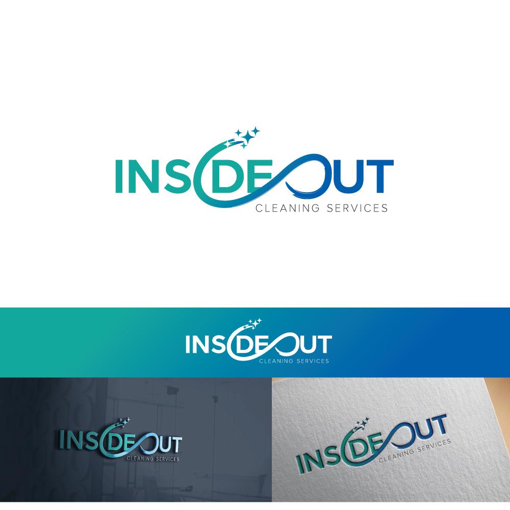 logo design for insideout