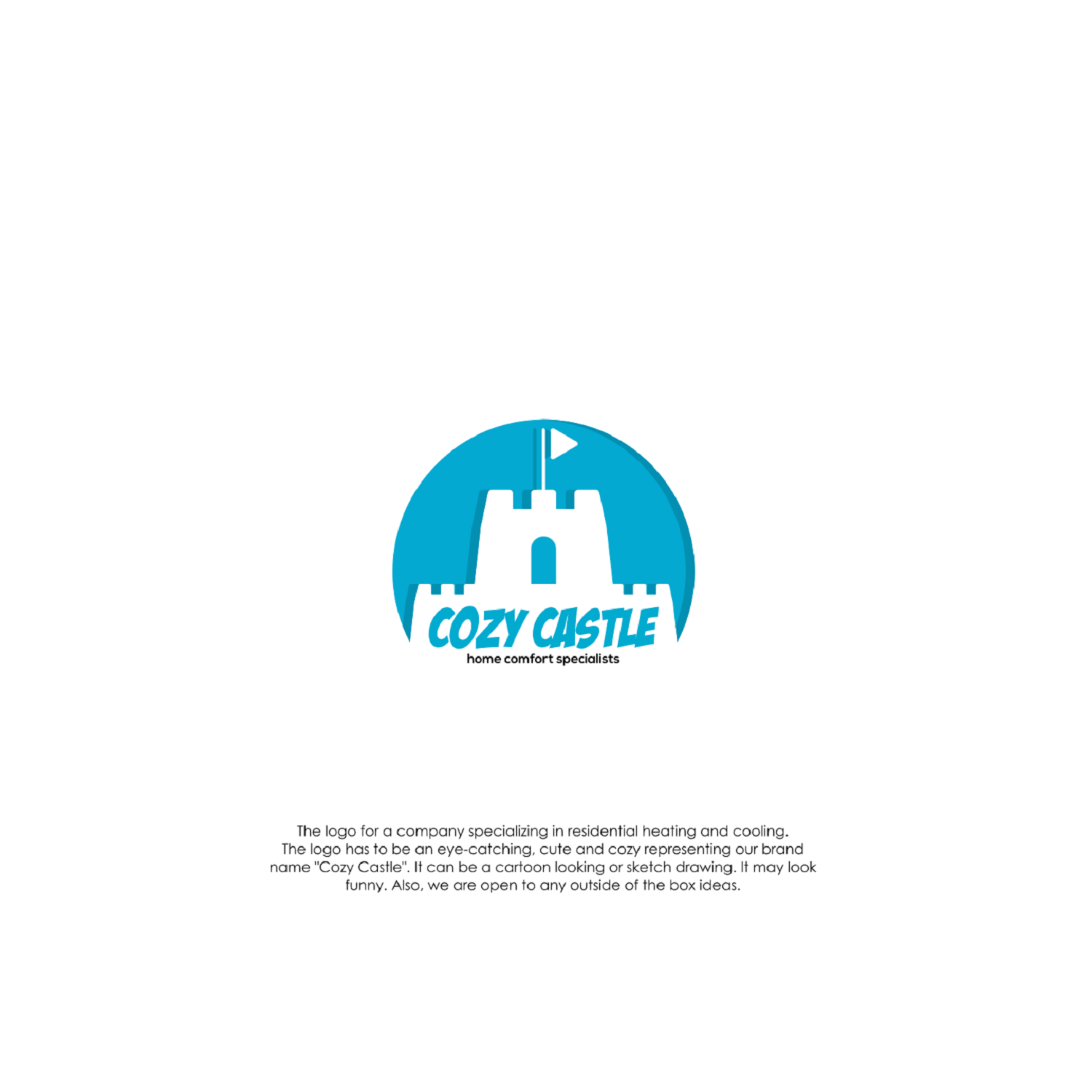hight resolution of logo design by zatsukiki for this project design 20732253