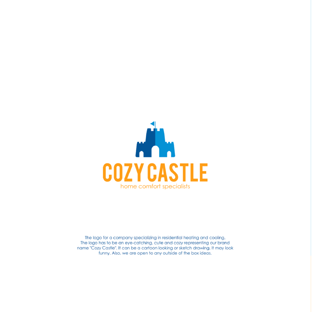 medium resolution of logo design by zatsukiki for this project design 20732254