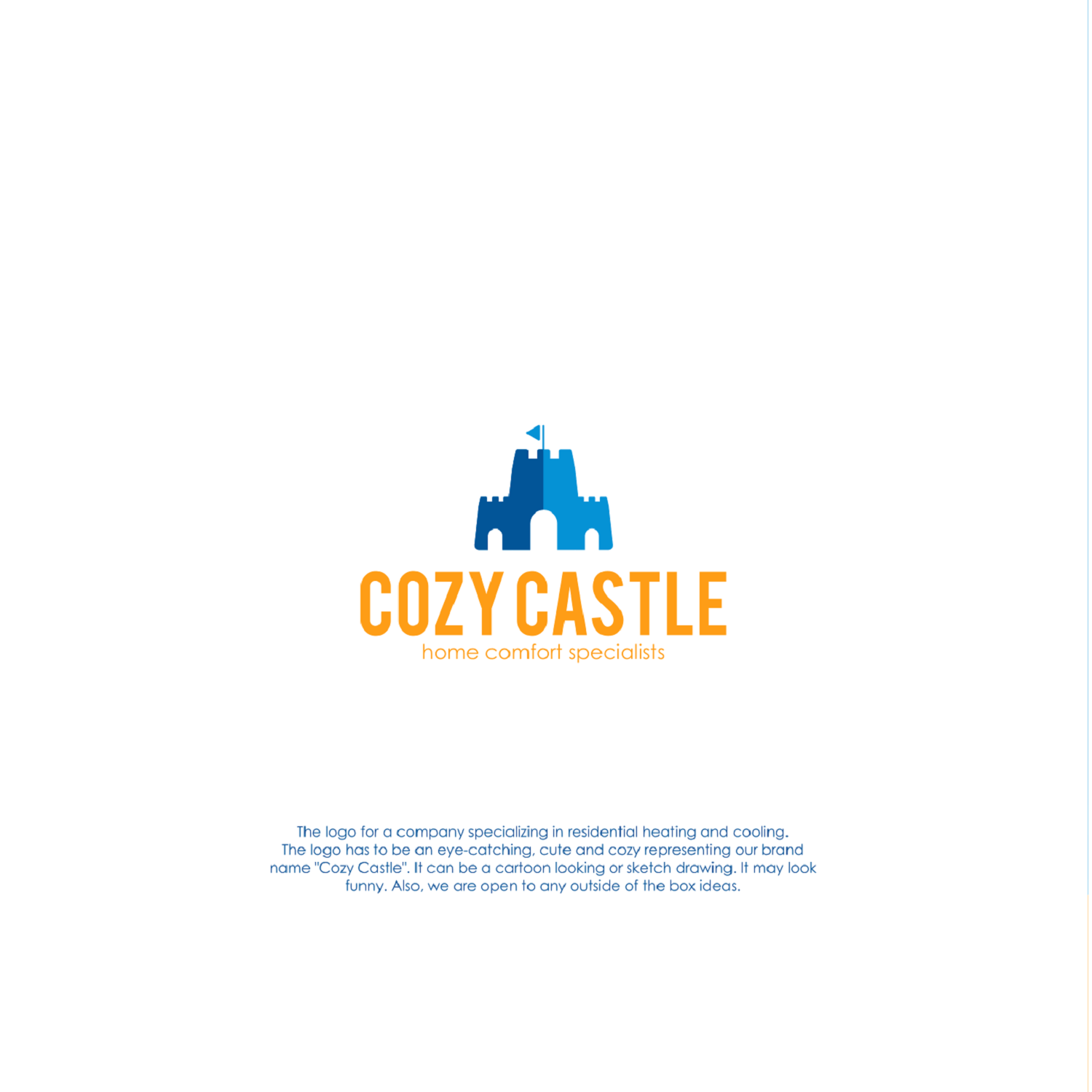 hight resolution of logo design by zatsukiki for this project design 20732254