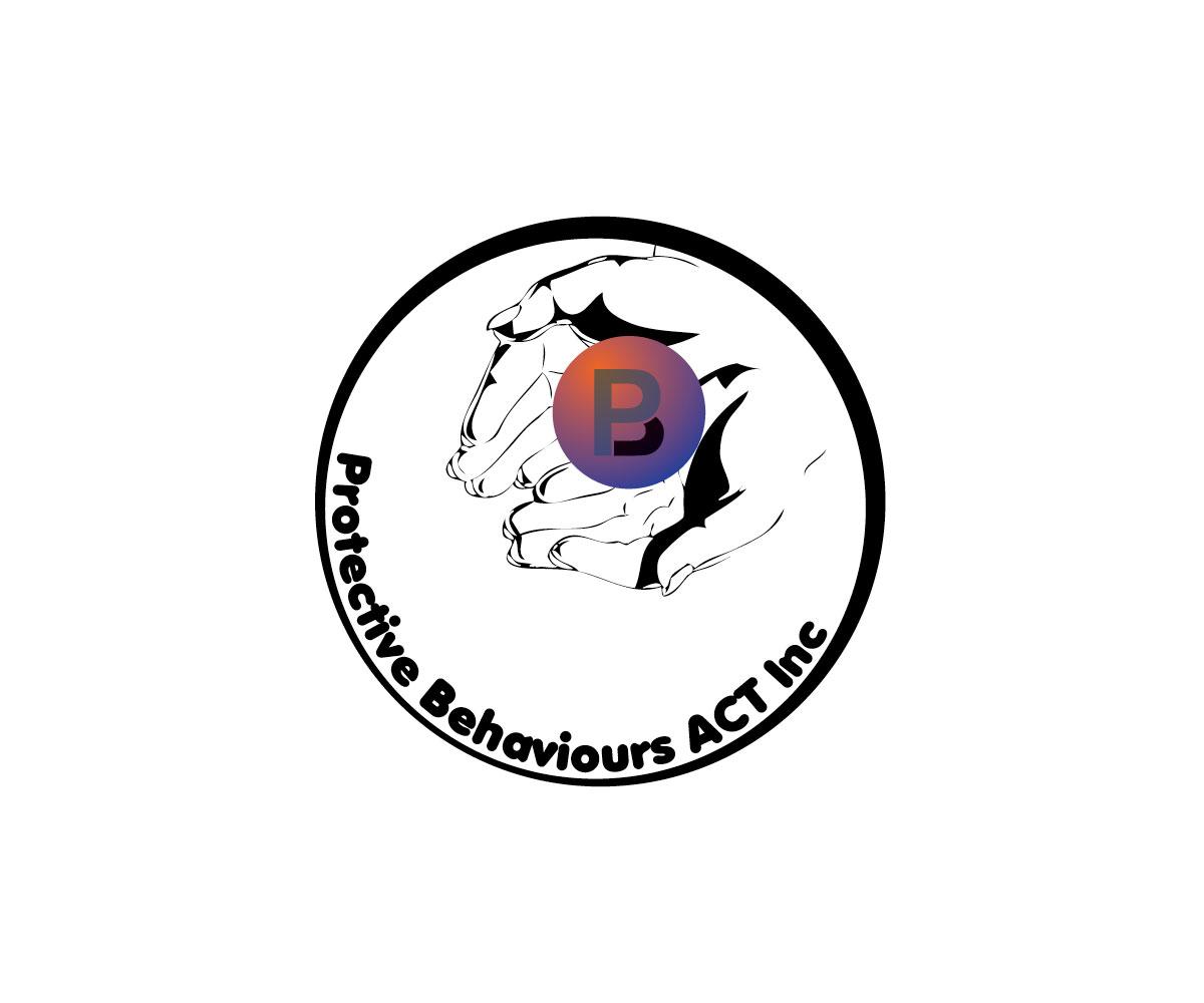 Build Logo Design for Protective Behaviours ACT Inc